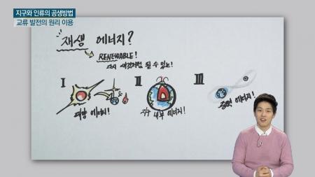 [궁금한 S] 청정한 미래를 이끈다! '신·재생에너지'