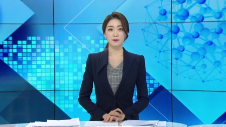 [다시보기] 3월 14일 (목) 오후 사이언스 투데이