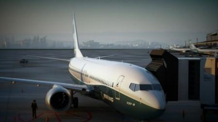 국토부, 보잉 'B737-맥스' 국내 공항 이착륙·영공 통과도 금지