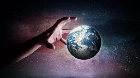 [궁금한 S] 미지의 세계…암흑물질이란 무엇인가?