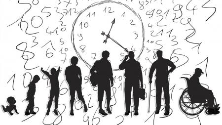 [생각연구소] 나이 들수록 왜 시간이 빨리 흐를까?