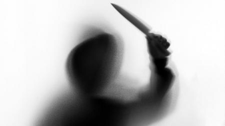 [생각연구소] 허술한 사회안전망…정신질환자에 의한 '묻지마 범죄'