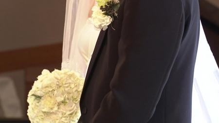 [생각연구소] 슬기로운 결혼 생활…행복한 결혼의 심리학