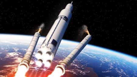[과학본색] 달에서 얼음캐고…소행성 시료 가져오고