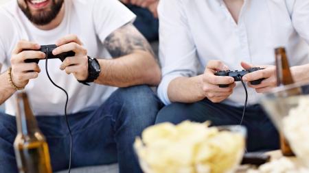 게임 중독, 질병으로 인정 될까?