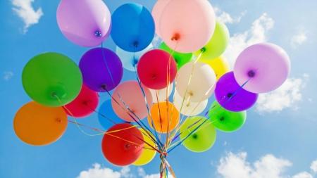 헬륨 가격, 일 년 새 서너 배 폭등