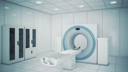[내 몸 보고서] 수술 없이 암세포를 파괴하는…방사선 치료