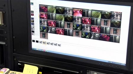 [사이언스 CSI] 디지털 기기에서 결정적 증거를 찾는…멀티미디어 분석