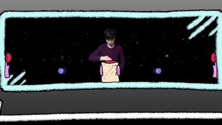 [궁금한S] 특수상대성이론이 만드는 3가지 현상