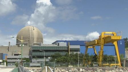 원전 핵심 기술 해외 유출 의혹…정부 조사 착수