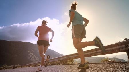 [과학본색] ①아침vs저녁…언제 하는 운동이 좋을까?