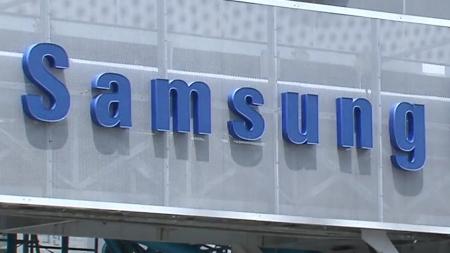 삼성갤노트10, 국내에선 5G 모델만 판매