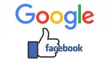 구글·페북에 7월부터 부가세 부과