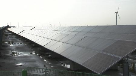 신재생에너지 시대 활짝...전력거래소 3,000번째 회원 확보