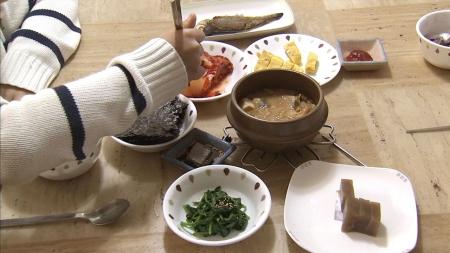 아침 먹는 청소년, 대사증후군 발병 위험 낮다