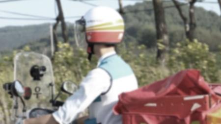 [과학본색①] 우체국 집배원 사망…올해만 9명째