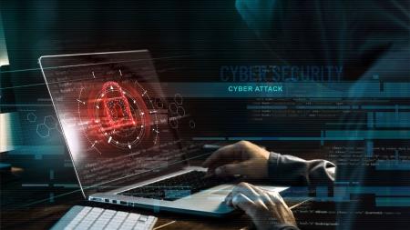 [사이언스 CSI] 사이버 공간 악용한 범죄 기승…사이버수사과가 해결한다!