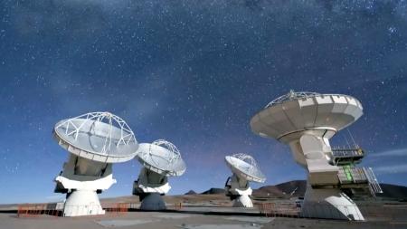 [과학본색] ①지구 위협 소행성 찾은 망원경…예산 부족해 '무용지물' 위기?