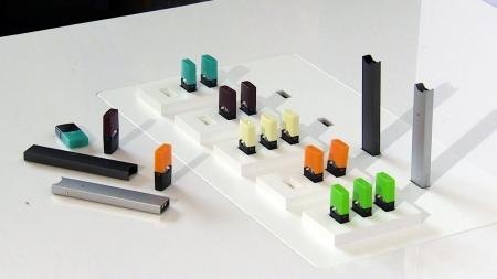 [과학본색] ②대세 된 전자담배, 정말 괜찮을까?