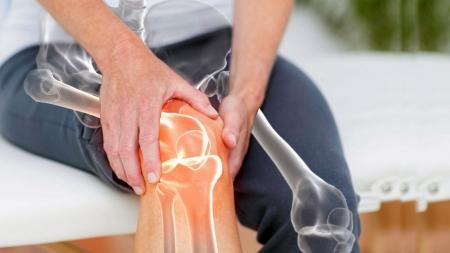 [내 몸 보고서] 내 몸이 날 공격한다! 관절 변형 부르는 '류머티즘 관절염'