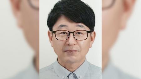 아·태 무선그룹 총회 부의장에 한국정보통신기술협회 김대중 단장 선출  이미지