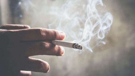 [과학본색] ①생각보다 오래 남는 담배연기…3차 흡연의 공포