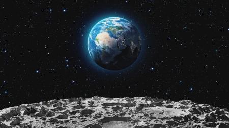 달착륙 50주년…우리의 과제는?