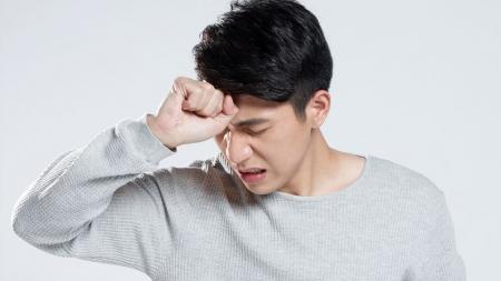 편두통으로 인한 결석·결근 10년 새 2.5배 증가 이미지