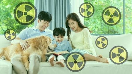 [과학돋보기] 제2의 라돈사태 막는다…생활주변방사선 안전관리법 강화!