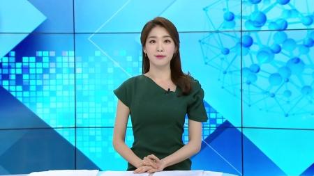 [다시보기] 7월 23일 (화) 오후 사이언스 투데이