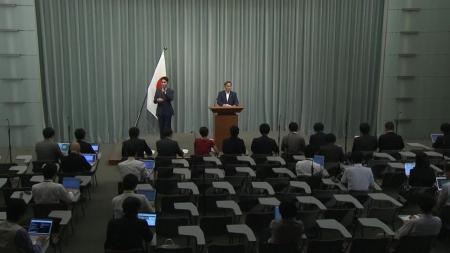 """日 """"韓의 석탄재 수입 관리 강화에 적절히 대응"""""""