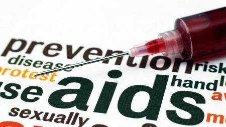 [과학본색②] HIV 감염자와 에이즈 환자는 다르다?