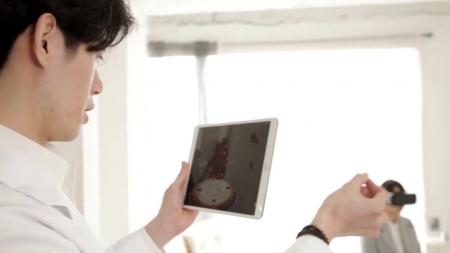 日 첨단 IT 특허 '바닥권'...한국 의존 불가피