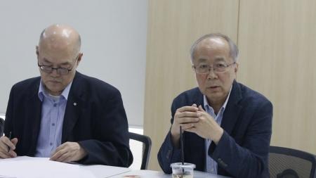 국과연, 일본 수출규제  대응 전략 마련