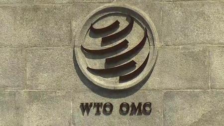 한-일 공기압 밸브 WTO 분쟁 내달 결론…WTO 결투 한국이 '전승'
