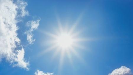 [날씨학개론] 미세먼지만큼이나 위험한 오존! 어떻게 대처해야 할까?