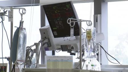 충남 서산에서 메르스 의심 환자 발생...1차 검사에서 '음성'