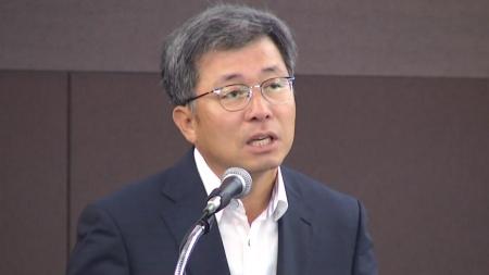3년간 289억 원 투입 자율주행 기술 개발