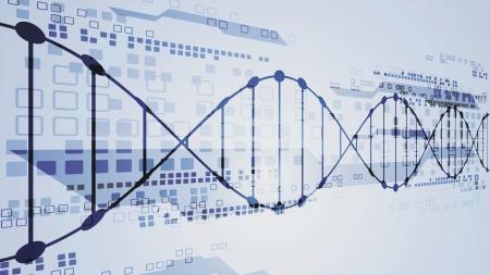 [과학본색] ①'유전자 가위 치료' 연구 열리나?