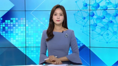 [다시보기] 9월 10일 (화) 오전 사이언스 투데이