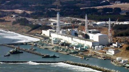 [과학본색] ②후쿠시마 오염수, 위험성은 어느 정도?