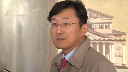 외교차관보, 국제회의서 '日 수출규제' 비판