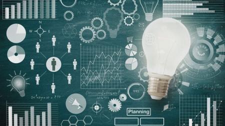 [과학본색] ②200만 호 특허 달성, 기술 자립 '성큼'