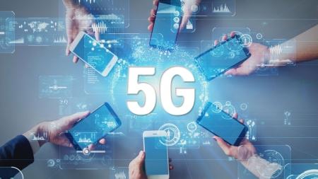 [스마트라이프] 세계가 주목한 5G, 앞으로의 미래는?