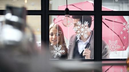 [날씨학개론] 날씨가 가장 효과적인 판매 전략?…'날씨 마케팅'