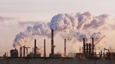 """[과학본색] ② 도시별 대기오염 양상 달라…""""맞춤형 대책 필요"""""""