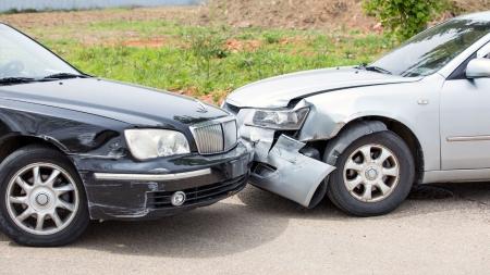 [사이언스 119] 예고없이 찾아오는 교통사고…가을철에 집중!