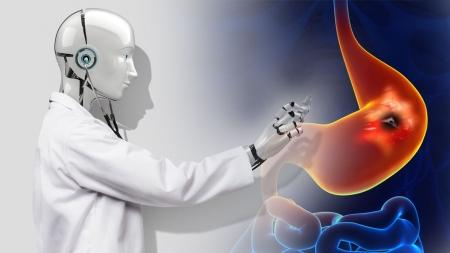 [과학본색] ① 위암 진단하는 인공지능