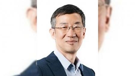 서울대 박종우 교수 IEEE 로봇자동화학회 24대 회장 선출