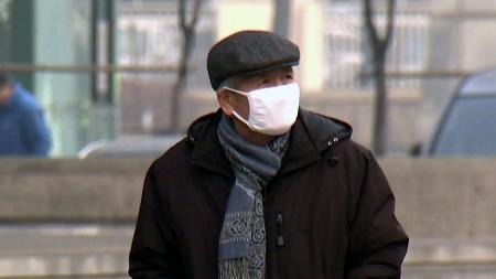 [날씨학개론] 미세먼지와 건강 궁금증 해소…'국민이 묻고 전문가가 답하다'